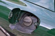 1968 Porsche 911L Original Paint!! View 31
