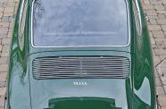 1968 Porsche 911L Original Paint!! View 37