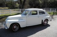 1961 Volvo PV544 Sport Survivor!! View 60