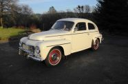 1961 Volvo PV544 Sport Survivor!! View 49