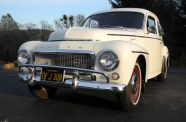 1961 Volvo PV544 Sport Survivor!! View 6