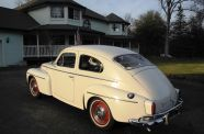 1961 Volvo PV544 Sport Survivor!! View 2