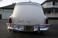 1961 Volvo PV544 Sport Survivor!! View 3