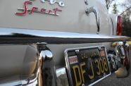 1961 Volvo PV544 Sport Survivor!! View 13