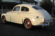 1961 Volvo PV544 Sport Survivor!! View 59