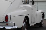 1961 Volvo PV544 Sport Survivor!! View 21