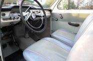 1961 Volvo PV544 Sport Survivor!! View 8