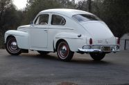 1961 Volvo PV544 Sport Survivor!! View 31