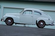 1961 Volvo PV544 Sport Survivor!! View 20