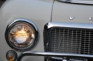1961 Volvo PV544 Sport Survivor!! View 34