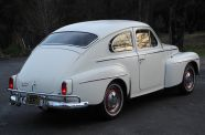1961 Volvo PV544 Sport Survivor!! View 36