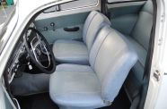 1961 Volvo PV544 Sport Survivor!! View 44