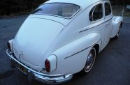 1961 Volvo PV544 Sport Survivor!! View 41