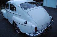 1961 Volvo PV544 Sport Survivor!! View 42