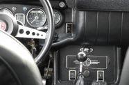1970 MGB-GT View 18