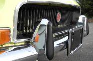 1970 MGB-GT View 34