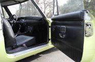1970 MGB-GT View 36