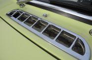 1970 MGB-GT View 38
