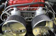 1970 MGB-GT View 55