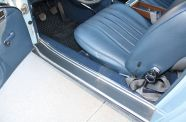 1971 Mercedes Benz 280SL View 14
