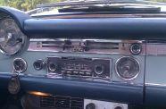 1971 Mercedes Benz 280SL View 49