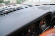 1972 Porsche 911T View 22