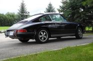 1972 Porsche 911T View 13