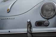 1955 Porsche 356 pre A Coupe View 6