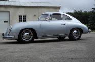 1955 Porsche 356 pre A Coupe View 13