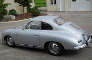 1955 Porsche 356 pre A Coupe View 11