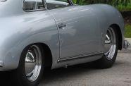 1955 Porsche 356 pre A Coupe View 66