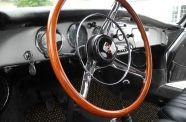 1963 Porsche 356 S-90 Cabriolet View 15