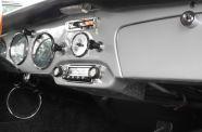 1963 Porsche 356 S-90 Cabriolet View 20