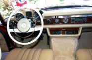 1972 Mercedes Benz 600 Pullman  View 10