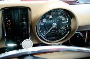 1972 Mercedes Benz 600 Pullman  View 12