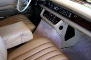1972 Mercedes Benz 600 Pullman  View 16
