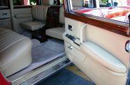 1972 Mercedes Benz 600 Pullman  View 18
