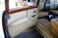 1972 Mercedes Benz 600 Pullman  View 20