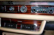 1972 Mercedes Benz 600 Pullman  View 21
