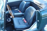 1966 Sunbeam Tiger MK1A View 19