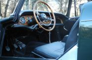 1966 Sunbeam Tiger MK1A View 17