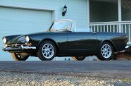 1966 Sunbeam Tiger MK1A View 10