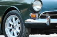 1966 Sunbeam Tiger MK1A View 64