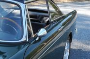 1966 Sunbeam Tiger MK1A View 65