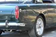 1966 Sunbeam Tiger MK1A View 70