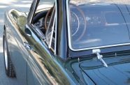 1966 Sunbeam Tiger MK1A View 71