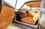 1957 Porsche 356 A Coupe View 6