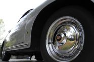 1963 Porsche 356 B Cabriolet View 5
