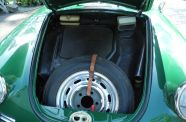 1964 Porsche 356 C Coupe View 27