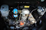 1964 Porsche 356 C Coupe View 21